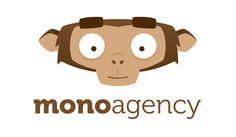 Mono.