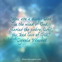 33 Best Iyanla Vanzant Images Quote Life Quotes To Live By Thoughts