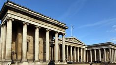 London's British Museum continues to be the most popular visitor attraction in the UK, according to the Association of Leading Visitor Attractions. Oxford England, London England, Cornwall England, Yorkshire England, Yorkshire Dales, London Attractions, Castles In England, Things To Do In London, English Countryside
