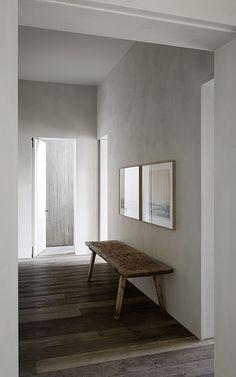 The Apartment, Antwerp