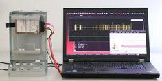 Tu disco duro se puede convertir en un micrófono - https://www.vexsoluciones.com/noticias/tu-disco-duro-se-puede-convertir-en-un-microfono/