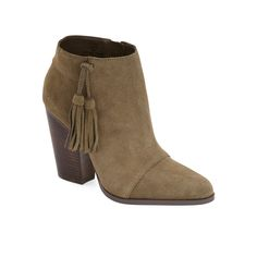 d7d4c5631b72 20 Teen Vogue-Approved Booties You Can Actually Afford