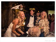 Casa dos Penedos - Wedding Venue | Palace | Fairy Tale | Sintra | Destination Wedding | Event | Portugal | Disco | Fábio Azanha Photography