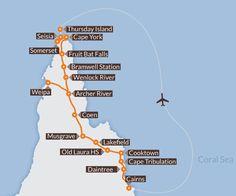 Moving To Australia, Australia Map, Australia Photos, Western Australia, Family Trips, Family Travel, Australian Road Trip, Fish Art, Amazing Nature
