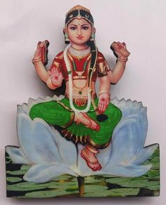 Shiva Wallpaper, Goddess Lakshmi, Divine Feminine, My Crush, Deities, Doll Clothes, Princess Zelda, Dolls, Cute