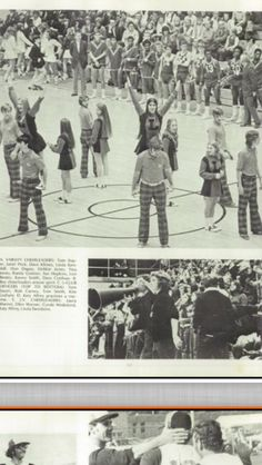 Logansport High School Logansport, Indiana 1973-1974 Varsity