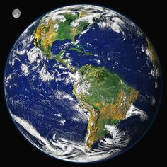 earth images - Bing Images