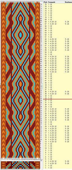 f39fe5923560299b4530ff2801f354e4.jpg 532×1,249 พิกเซล