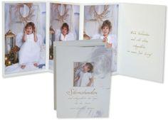 Weihnachtskarten+-+Engerl+auf+Erden