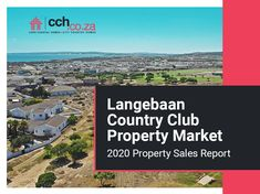 Country Club, a suburb in central Langebaan is well-established, being an older suburb and is bordered on the south by Myburgh Park, to the north by Langebaan Country Estate, to the west by Midtown and on the eastern side by undeveloped farmland. #CCH #westcoast #langebaancountryclub #westcoastnationalpark #salesvolumes #propertymarketanalysis #propertyvalues #gatedestate #residentialsuburb #investmentproperties #lifestyle #community #estateagents #propertyforsale #areaspecialists Provinces Of South Africa, Property Values, Country Estate, West Coast, Property For Sale, Coastal, National Parks, Community, Club
