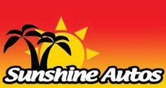 Sunshine Autos - GTA Wiki, the Grand Theft Auto Wiki - GTA IV, San Andreas, Vice City, cars, vehicles, cheats and more - Wikia