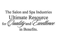 SALON INSURANCE AND SPA INSURANCE...DESIGNED FOR SALON AND SPA PROFESSIONALS  Salon & Spa Benefits is a national company that only services and specializes in providing insurance to the salon and spa industry nationwide. We understand your business and what it takes to meet your insurance needs. We can help you retain your valuable staff while attracting new professionals. We have over 20 years experience in designing and implementing benefit plans. -   We have recognized a need that salon…