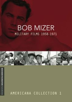 John Davidson, Tony Martin, Fire Dancer, Vintage Videos, Film Archive, Movie Trailers, Foundation, Bob, Military