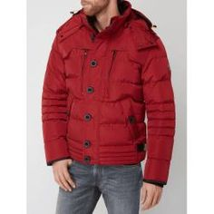 8 Best Wellensteyn Jacken Herren images | Fashion, Jackets