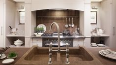 Best Minacciolo Cucine Country Ideas - Home Ideas - tyger.us