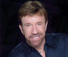 """""""Mr. President, America is a constitutional republic, not a centralized authoritarian state like Vladimir Putin's Russia or Hugo Chavez's Venezuela. Our founders cast a plethora of warnings to any national leader walking in the direction you are.""""  -Chuck Norris [Click link for Chuck's editorial on President Obama's overreaching and trampling of the Constitution]"""