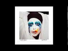 ▶ Lady Gaga - Applause - YouTube