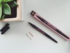 WANT WOW BROWS?  Say HELLO to our Archery™ Brow Tint and Precision Pencil!