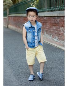 Earthchild has a wide range of organic kids clothes. From newborns to teenagers, Earthchild has something for everyone. Shoes Without Socks, Ss 15, Cute Kids, Kids Fashion, Girl Outfits, Dope Clothes, Hipster, Boys, Collection