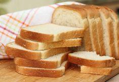 Pancarrè fatto in casa: la ricetta perfetta per la colazione e la merenda sana dei bambini