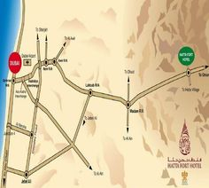 hatta fort hotel - Google Search Abu Dhabi, To Go, Map, Google Search, Places, Location Map, Cards, Maps, Peta