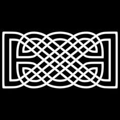 3DOrnament0043_1 Zbrush, Free Images, Celtic, Art Decor, Sculpting, Photoshop, Graphic Design, Texture, Surface Finish
