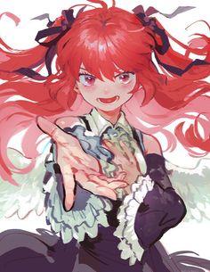 ぜったい天使くるみちゃん Mega Anime, 5 Anime, Art Manga, Anime Art Girl, Pretty Art, Cute Art, Character Illustration, Illustration Art, Kawaii Art