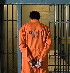 All sizes   Jailer now dress in prison gear enters cell at the request of the real prisoner dressed in in prison guard uniform now   Flickr - Photo Sharing!