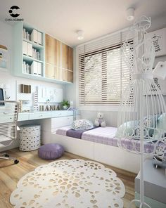 Populer Wall Decor Customized Design - Home Decor Wall Decor Populer Sales Kids Bedroom, Bedroom Decor, Kitchen Cabinet Remodel, Daughters Room, House Rooms, Girl Room, Interior Design, Home Decor, Decoration Home