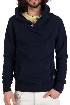 Tal | http://www.department5.com/category/collezione-pe13 | Department 5 | #department5 #man #fashion #mancollection #menfashion