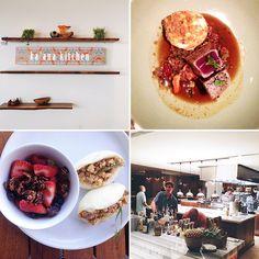 Andaz_kitchen_food