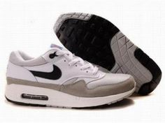 low priced f5cdf 6d634 Nike air max 87 Nike Free, Nike Air Max 2012, Nike Air Max For