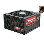 Antec High Current Gamer Series HCG-400 400W 80 Plus Bronze Power Supply $15