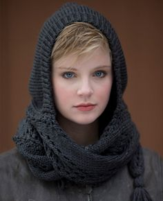 Pistil Designs offers flattering headwear and accessories ideal for any season. From hats to belts, scarves to headbands, Pistil delivers thoughtful designs inspired by the outdoors and fashion industry latest trends. Perfect Wardrobe, Style Guides, Headbands, Your Style, Charcoal, Latest Trends, Feminine, Fall 2015, Lady