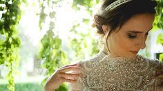 casamento helder e paula inspire-11