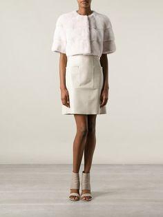 LILLY E VIOLETTA #fashion #fur #mink #jacket #coat #style #luxury #lillyevioletta @lillyevioletta1