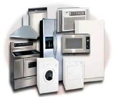 Home Appliance - Bing images