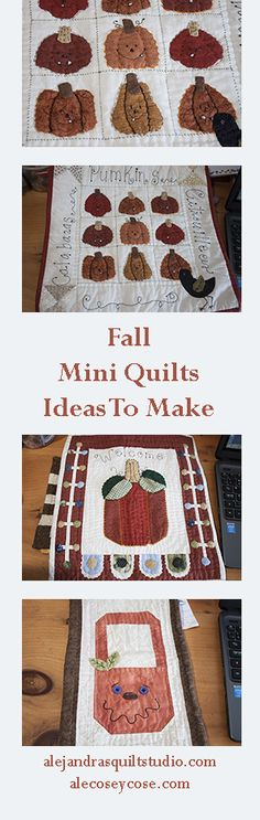 Build your own quilting frame, use regular sewing machine. | Free ... : build your own quilt frame - Adamdwight.com