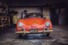porsche-356-speedster-8.jpg