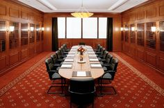 Kellet Room --- The majority of photographs displayed on this website are the creation of the Melbourne-based award-winning photographer, George Apostolidi Mandarin Oriental, Excelsior Hotel, Hong Kong, Oriental Hotel, Flooring, Luxury, Melbourne, Room, Photographs