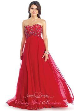 Colors Dress 0805