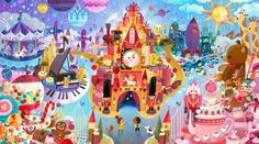 Joey Chou Gift ideas: Christmas is coming Christmas or the Christ festival, the Event of lights, the Feast of peace, or the Christ.
