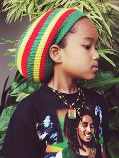 Baby dreads, videos of kids, kid swag, stylish kids, textured hair Bob Marley, Jamaica, Baby Dreads, Videos Of Kids, Kid Swag, Stylish Kids, Beautiful Babies, Beautiful People, Textured Hair