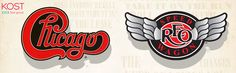 Chicago and REO Speedwagon Friday, August 1, 2014