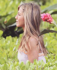 Beautiful Jennifer!