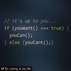Image Result For Life Motto Beawesome