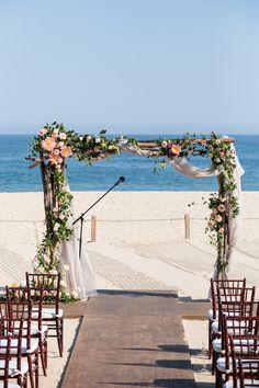 mk-wedding-0547.JPG 860×1290 pikseli