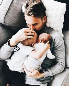 online dating για single μπαμπάδες