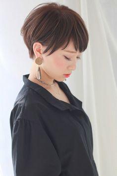 【HAIR】黒河 祐樹さんのヘアスタイルスナップ(ID:218662)