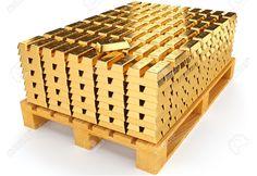 pila-de-lingotes-de-oro.png (1102×758)